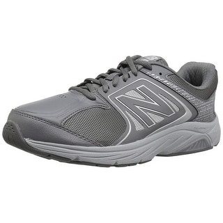 Buy White, Wide Women's Athletic Shoes Online at Overstock