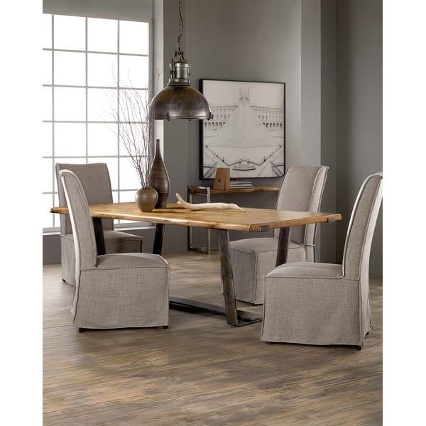 Furniture 5590 75200 82 1 2