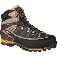 Asolo Men's Shiraz Gv Boot