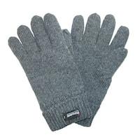 Dorfman Pacific Women's Rag Wool Gloves