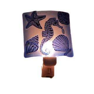Night Lights For Less Overstock