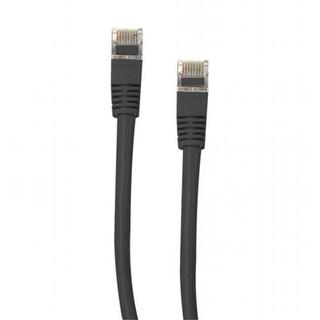CableWholesale 10X6-52225 CAT 5 E Network Cables