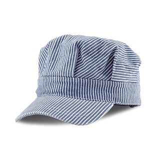 Top Headwear Youth Conductor Cap