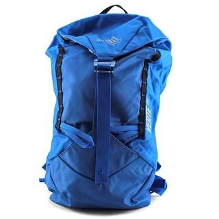 Gregory Verte 15 Men   Nylon Blue Backpack