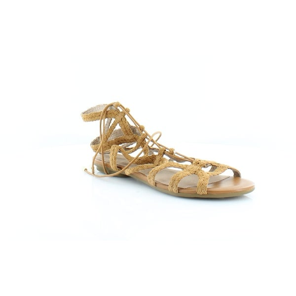 Joie Fynn Women's Sandals & Flip Flops Whiskey