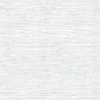 Buy Wallpaper Online At Overstock Com Our Best Wall