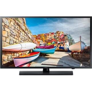 Samsung HG43NE478SF 43-inch Pro:Idiom Hospitality LED TV - 1080p (Refurbished)