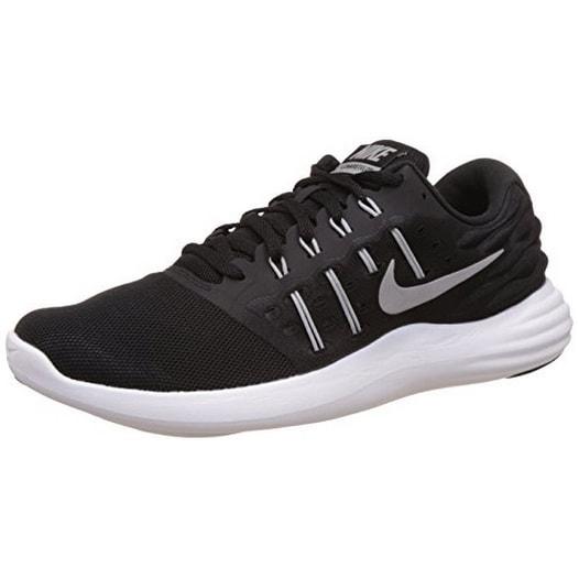 Nike Mens Nike Lunarstelos