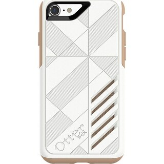 Otterbox Achiever Series iPhone 7 & iPhone 8 Case