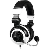 Dreamgear DG360-1720 Xbox 360- R Elite Gaming Headset