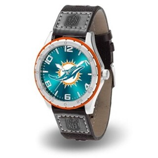 Miami Dolphins Gambit Watch