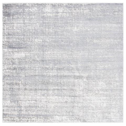SAFAVIEH Skyler Tila Modern Abstract Rug
