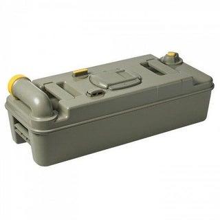 Thetford THE33206 Cassette Left Holding Tank