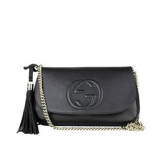 46226cc5bf4 Gucci Designer Store