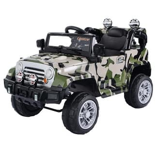 Remote Control Toys Find Great Toys Hobbies Deals Shopping At