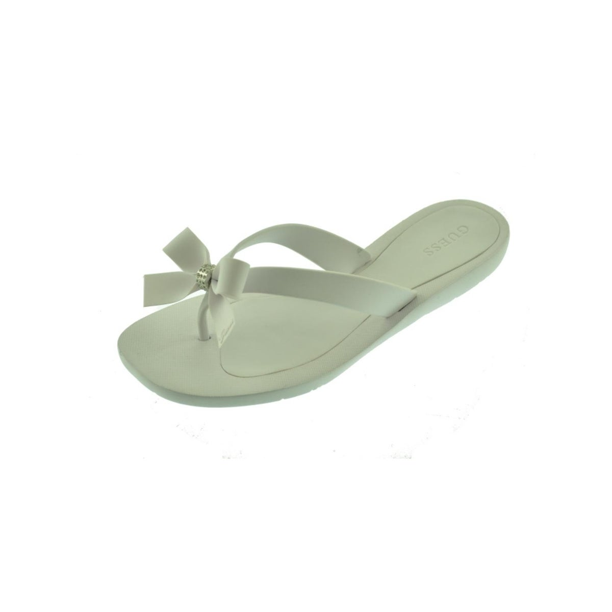 861117dbff7f74 Buy Guess Women s Sandals Online at Overstock