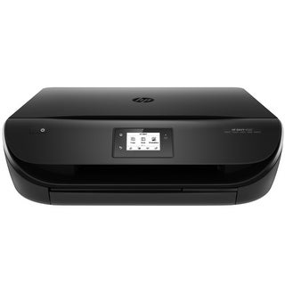 HP ENVY 4520 All-in-One Printer ENVY 4520 All-in-One Printer