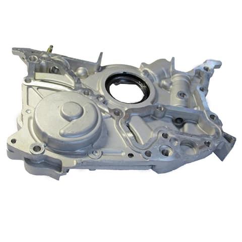 Oil Pump for 96-00 Toyota Rav4 Celica 2.0L 2.2L DOHC 3SFE 5SFE