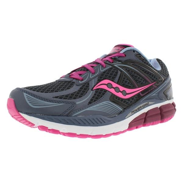 Saucony Echelon 5 Running Women's Shoes - 5.5 c/d us