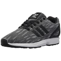 Adidas Men's ZX Flux Fashion Sneaker
