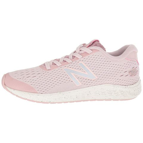 05fd8e54 New Balance Girls' Shoes | Find Great Shoes Deals Shopping ...