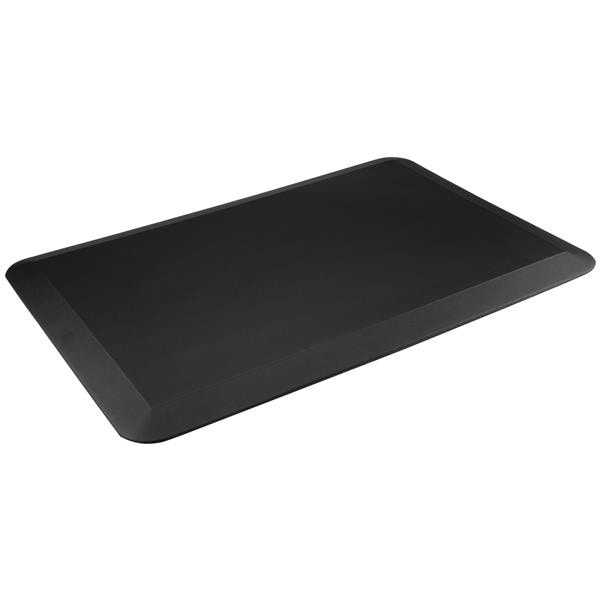 Startech Accessory Stsmat Ergonomic Anti-Fatigue Mat For Standing Desks