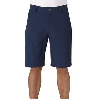 Adidas ADIX 5 Pocket Shorts