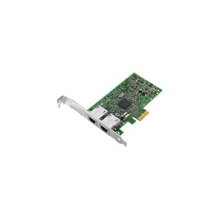 Dell Broadcom 5720 Dual Port Interface Card 540-BBGY Network Adapter