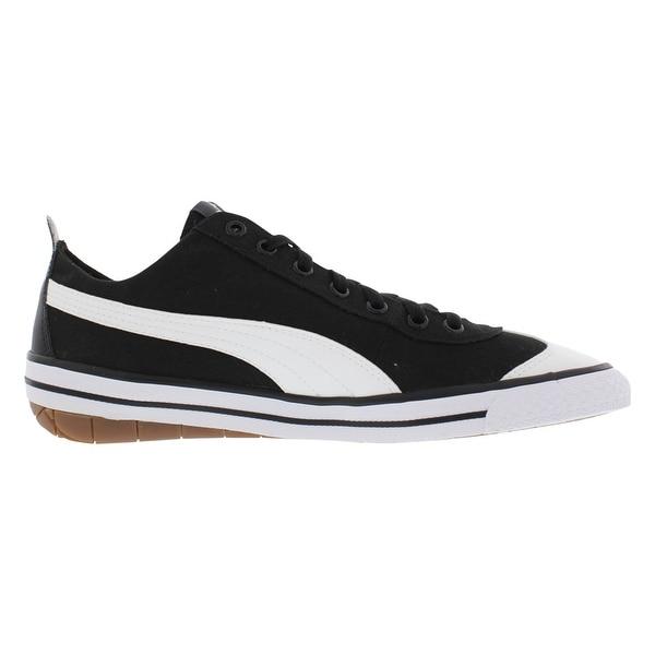 Shop Puma 917 Fun Walking Men's Shoes