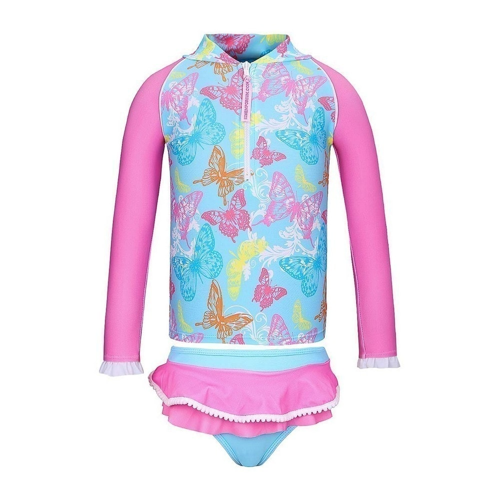 Baby Clothing | Shop our Best Baby Deals Online at Overstock
