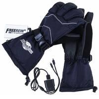 Flambeau Heated Gear Heated Gloves Kit Size Medium - F200-M