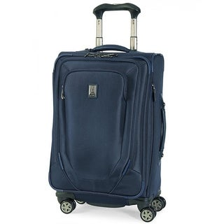Crew 10 21 Inches - Navy Crew 10  21 Inch Expandable Spinner
