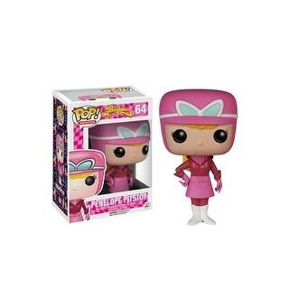 POP! Penelope Pitstop Vinyl Figure