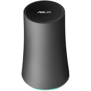 Asus Dual-band wireless-AC1900 Router OnHub SRT-AC1900 Wireless Router