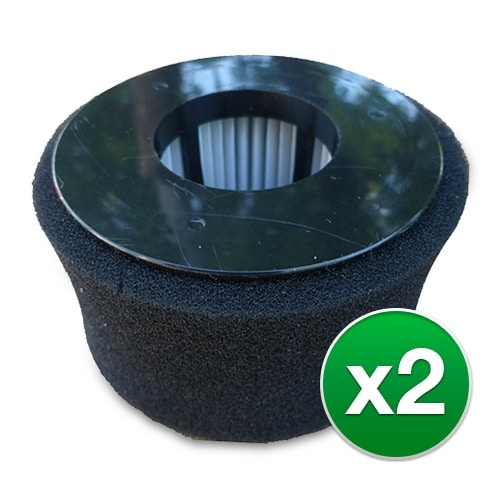 Shop Replacement Vacuum Filter For Bissell 81l2 Vacuum