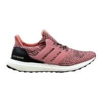 1ad1547f98744 Adidas UltraBoost W Salmon Pink Still Breeze Women s S80686 Size 10 Medium