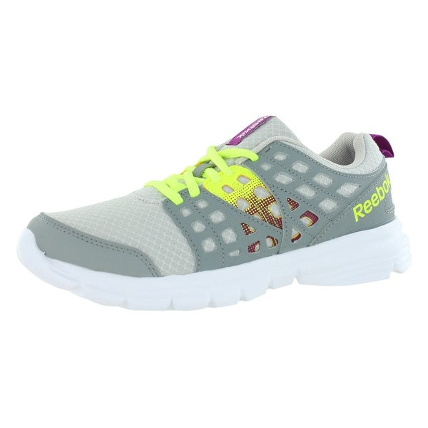 Reebok Speed Rise Running Women's Shoes