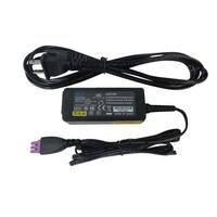 Aftermarket HP 0957-2385 DeskJet Printer Ac Power Supply Adapter & Cord