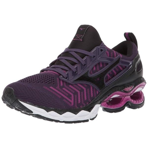 Wave Creation 20 Knit Running Shoe