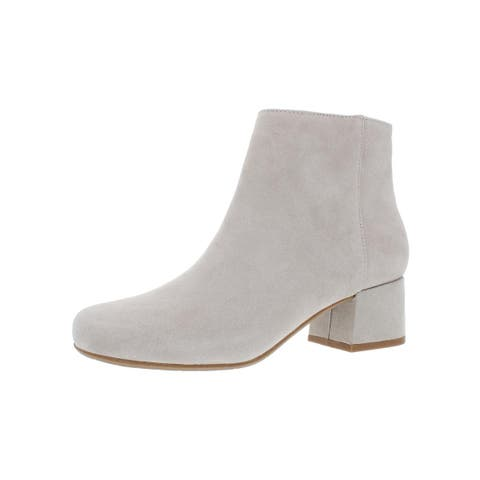 db4b9e553c2 Buy Kenneth Cole Reaction Women's Boots Online at Overstock | Our ...