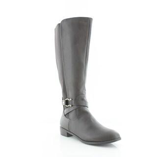 Karen Scott Davina Women's Boots Brown