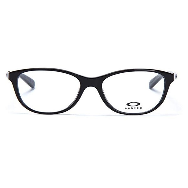 099bc61ed96 Ray-Ban Injected Unisex Sunglass - Rubber Black Frame Grey Gradient Dark  Grey Lenses 49Mm