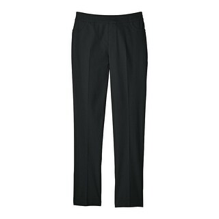 Women's Comfort Stretch Pull-On Pant