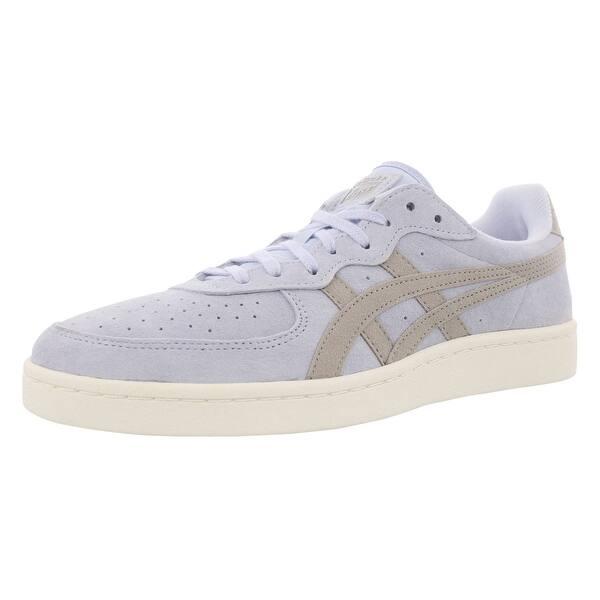 big sale 0288a ce4ec Shop Onitsuka Tiger Gsm Ex Casual Unisex Shoes Size - Size 9 ...