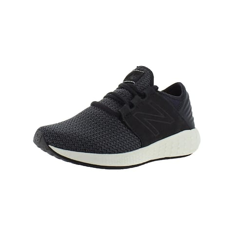 Buy Women S Athletic Shoes Online At Overstock Our Best Women S
