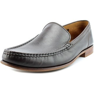Cole Haan Topsil Vntn II Round Toe Leather Loafer