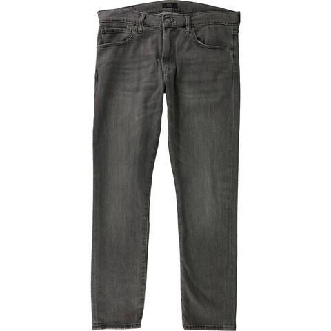 Ralph Lauren Mens Sullivan Slim Fit Stretch Jeans