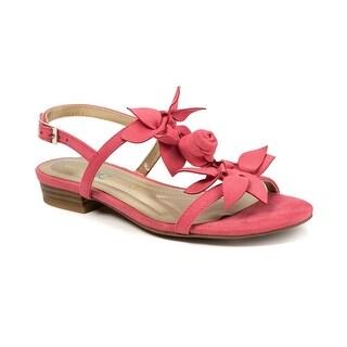 Andrew Geller Waica Women's Sandals & Flip Flops Watermelon