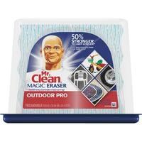 Mr. Clean Mr Clean Magic Eraser