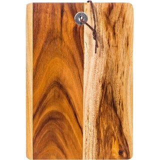 Palais Dinnerware Acacia Cutting Board - Wooden Butcher Block